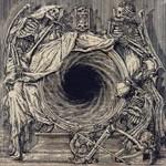 Watain, Lawless Darkness