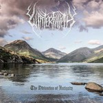 Winterfylleth, The Divination Of Antiquity
