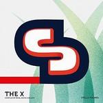 Various Artists, Stella Polaris - The X mp3