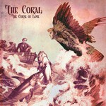 The Coral, The Curse Of Love mp3