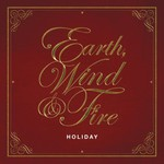 Earth, Wind & Fire, Holiday
