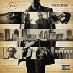T.I., Paperwork