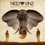 Nico & Vinz, Black Star Elephant
