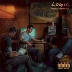 Logic, Under Pressure mp3