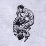 Deathspell Omega, Veritas Diaboli Manet In Aeternum: Chaining The Katechon