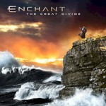 Enchant, The Great Divide