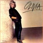 Olivia Newton-John, Totally Hot