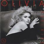 Olivia Newton-John, Soul Kiss