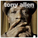 Tony Allen, Film of Life