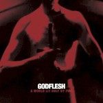Godflesh, A World Lit Only by Fire