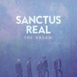 Sanctus Real, The Dream