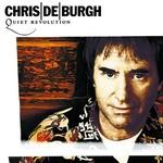 Chris de Burgh, Quiet Revolution