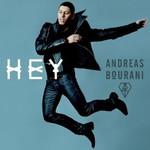 Andreas Bourani, Hey