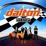 Dalton, Pit Stop