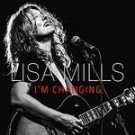 Lisa Mills, I'm Changing mp3