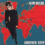 Kim Wilde, Another Step