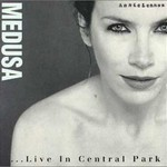 Annie Lennox, Live in Central Park
