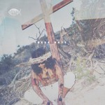 Ab-Soul, These Days...