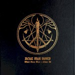 Blut aus Nord, What Once Was... Liber III
