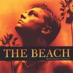 Various Artists, The Beach mp3