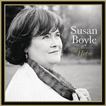 Susan Boyle, Hope mp3