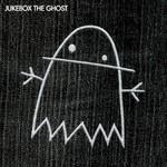 Jukebox the Ghost, Jukebox the Ghost