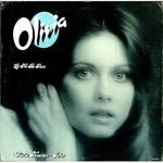 Olivia Newton-John, Let Me Be There