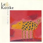 Leo Kottke, That's What