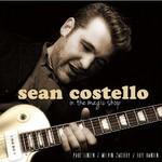 Sean Costello, In the Magic Shop