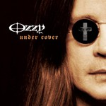 Ozzy Osbourne, Under Cover