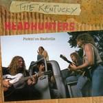 The Kentucky Headhunters, Pickin' On Nashville mp3