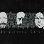 Torture Division, Evighetens Darar