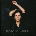 Texas, Red Book