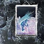 Led Zeppelin, Led Zeppelin IV (Deluxe Edition) mp3