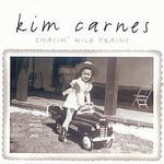 Kim Carnes, Chasin' Wild Trains