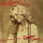 Kim Carnes, Romance Dance