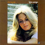 Kim Carnes, Rest on Me