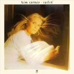 Kim Carnes, Sailin'