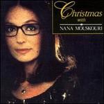 Nana Mouskouri, Christmas With Nana Mouskouri