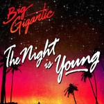 Big Gigantic, The Night Is Young