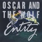 Oscar and the Wolf, Entity