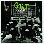 Gun, Swagger