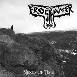 Frosthammer, Nexus of Time