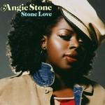 Angie Stone, Stone Love