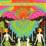 The Flaming Lips, With A Little Help From My Fwends mp3