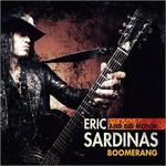 Eric Sardinas and Big Motor, Boomerang