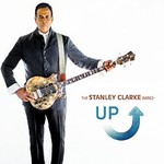 The Stanley Clarke Band, Up