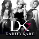 Danity Kane, DK3