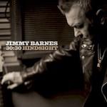 Jimmy Barnes, 30:30 Hindsight mp3