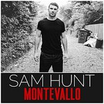 Sam Hunt, Montevallo